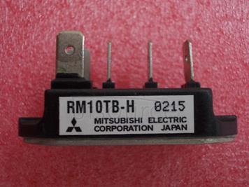 RM10TB-H