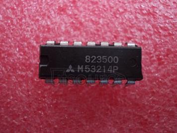 M53214P