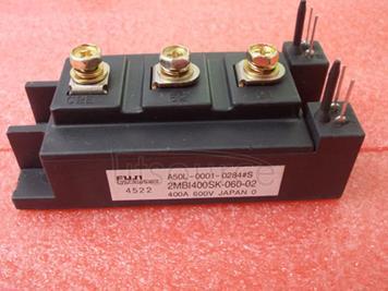 2MBI400SK-060-02