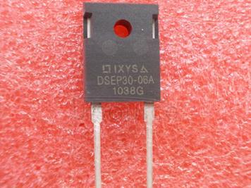 DSEP30-06A