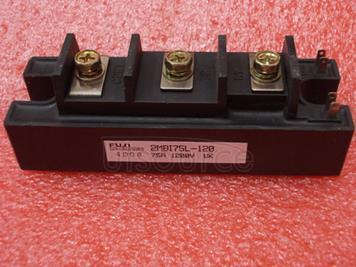 2MBI75L-120