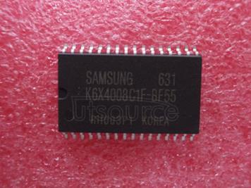 K6X4008C1F-BF55