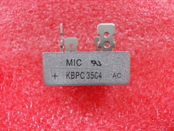 KBPC3504