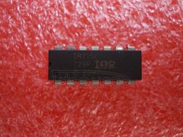IR2156