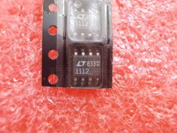 LT1112S8