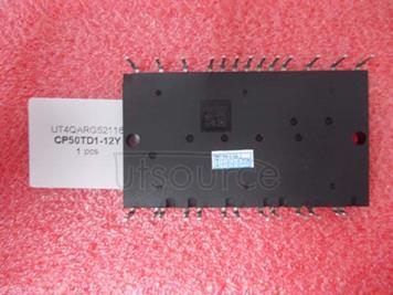 CP50TD1-12Y
