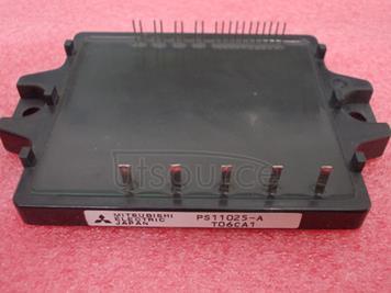 PS11025-A