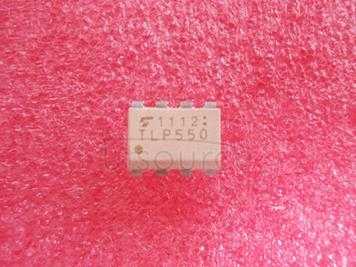 TLP550