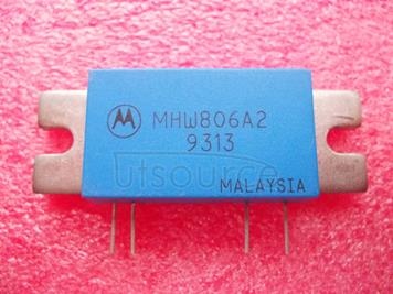 MHW806A2