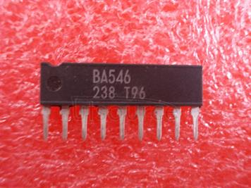 BA546