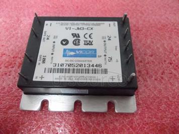 VI-JW3-CX