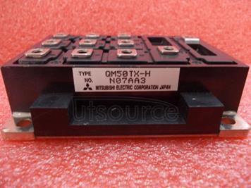 QM50TX-H