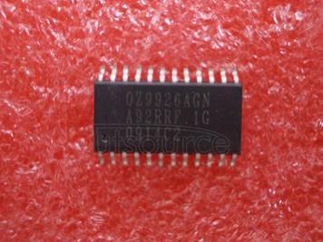 OZ9926AGN