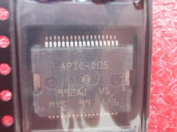 APIC-D05