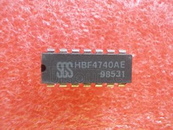 HBF4740AE