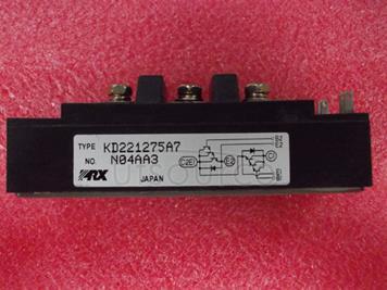 KD221275A7