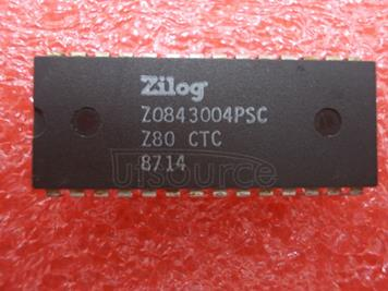 Z0843004PSC