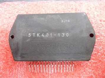 STK401-130