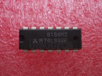 74LS32P