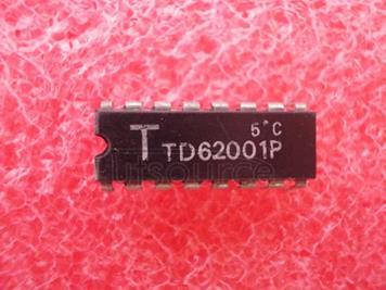 TD62001P