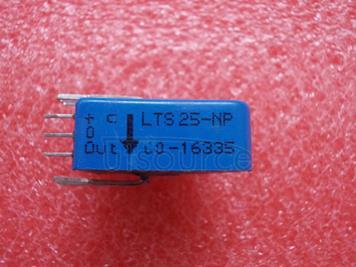 LTS25-NP