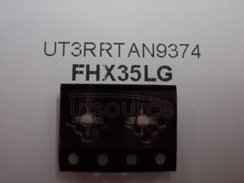 FHX35LG