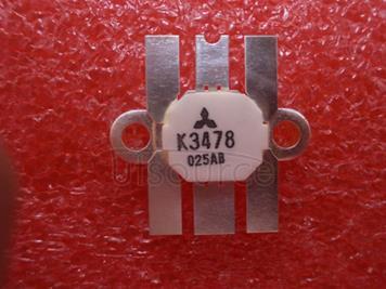 2SK3478