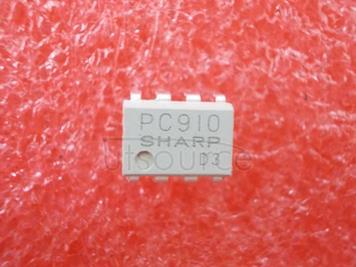 PC910