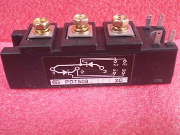 PDT508