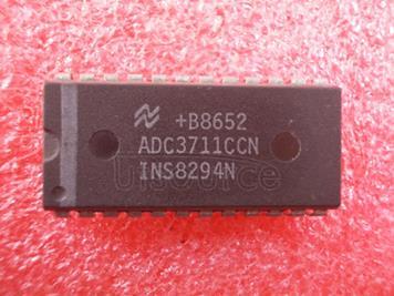 ADC3711CCN