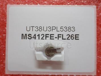 MS412FE-FL26E