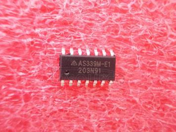 AS339M-E1