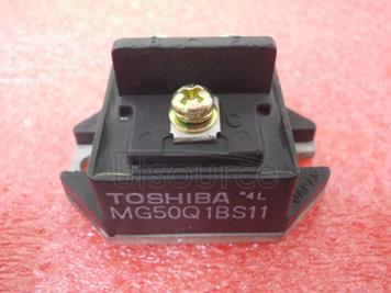 MG50Q1BS11