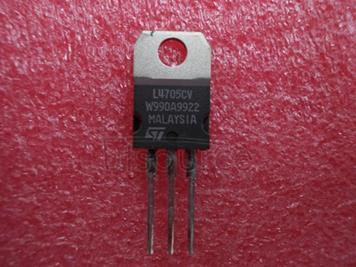 L4705CV