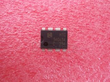 HTC34063A