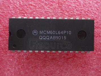 MCM60L64P10