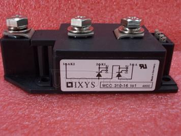 MCC310-16I01