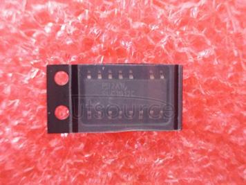 SLC1012CMX