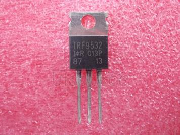 IRF9532