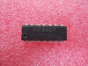 MC660P