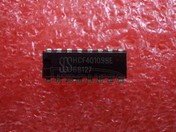 HCF40109BE