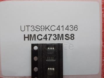 HMC473MS8
