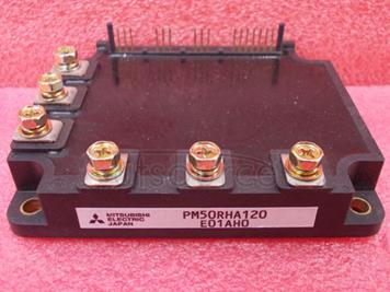 PM50RHA120