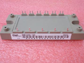 6MBI25S-120