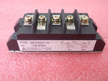 QM30DX-H