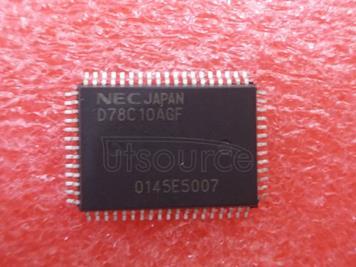D78C10AGF