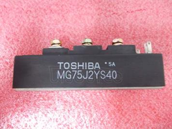 MG75J2YS40