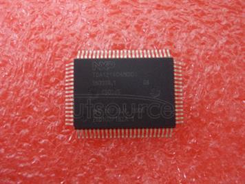 TDA12140H-N300
