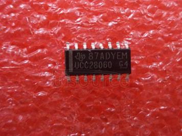 UCC28060DR