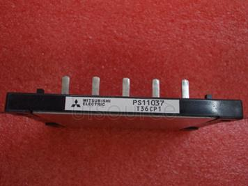 PS11037